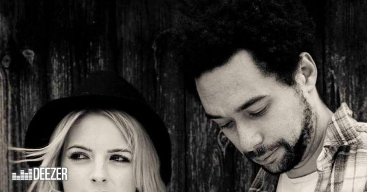 The Shires: News, Bio and Official Links of #theshires for Streaming or Download Music
