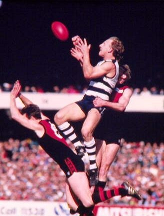 Gary Ablett Snr - Greatest AFL marks of all time.    http://www.youtube.com/watch?v=sd-nnNr4NWw=youtube_gdata_player