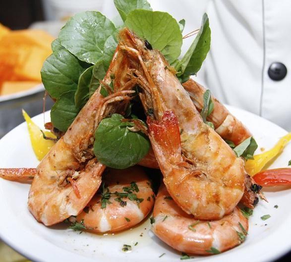 Festival de Pescados e Frutos do Mar começa hoje na Ceagesp -> http://abr.ai/1A7cJ36 pic.twitter.com/42cF4ZB56p