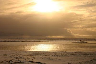 Viaggi con ricordi: 10 cose da vedere (e da fare) a... Reykjavik e in ...