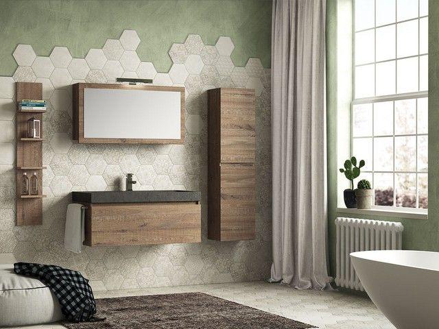 Ikea arredobagno ~ 50 best mobili bagno componibili qubo images on pinterest ark