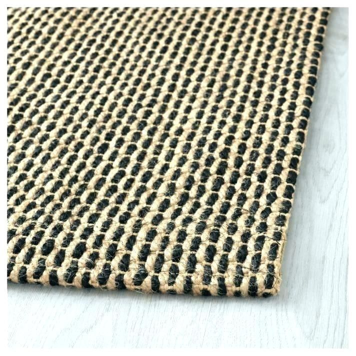 Charming Ikea Woven Rug Images Fresh Ikea Woven Rug For