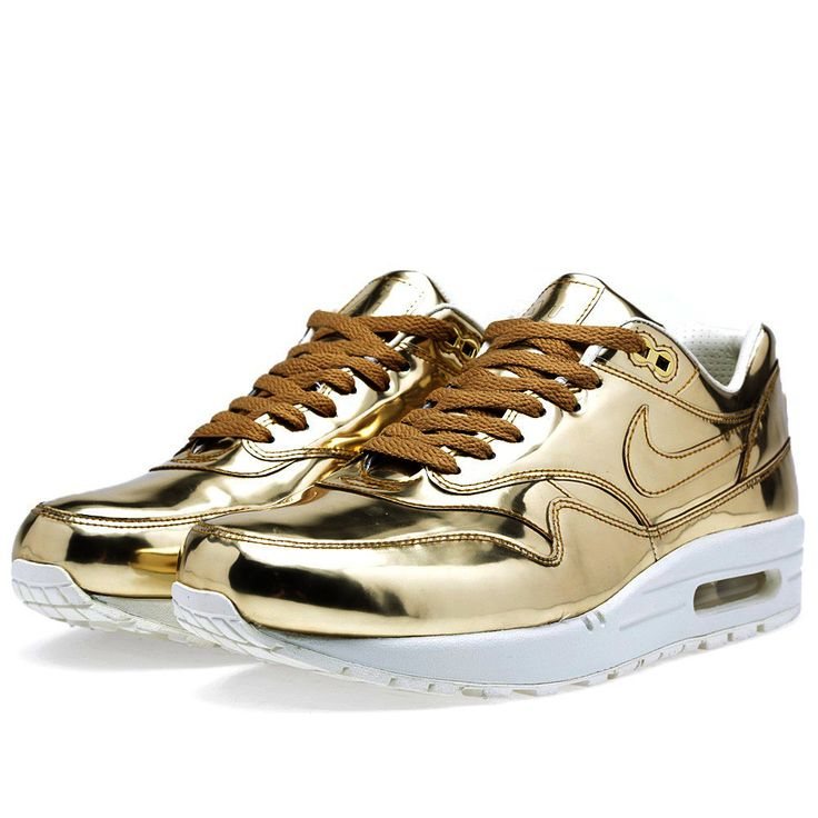 save off 24b90 8a001 Nike Air Max Liquid Gold Nederland