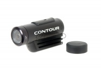 Contour ROAM 2 HD Waterproof Camcorder ( Black ) by: Contour - Airsoft