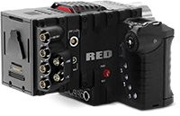 RED Digital Cinema Products ...