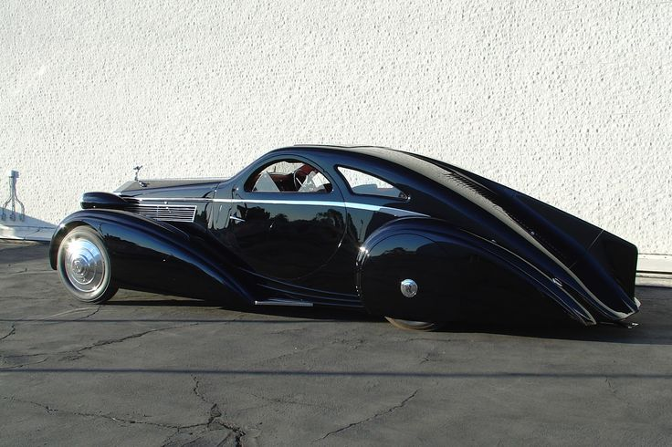 1000 images about gadgets on pinterest rolls royce for 1925 rolls royce round door