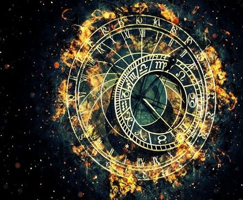 Horoscope Forecast of Personality Traits – Fact or Hoax