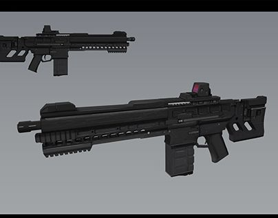 """Check out new work on my @Behance portfolio: """"Weapon concept"""" http://be.net/gallery/33865202/Weapon-concept"""