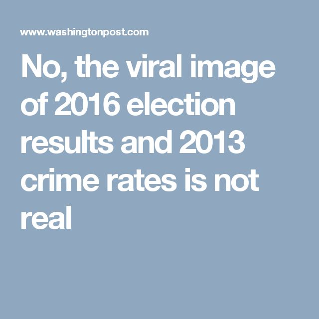 Best Election Results Ideas On Pinterest Constitutional - Us map by county 2016 election results and crime