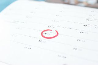 Social Work Licensing Exam Prep Made Easy: Taking the California Law & Ethics Exam