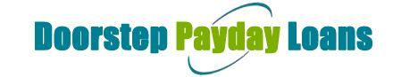 acquire payday loans for any urgent cash need between two consecutive paydays. a