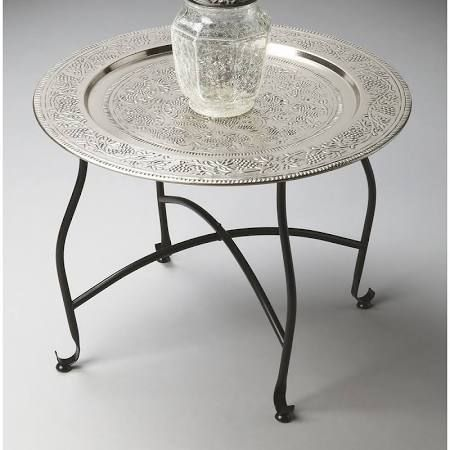 Aluminum Outdoor Serving Cart - Google Search