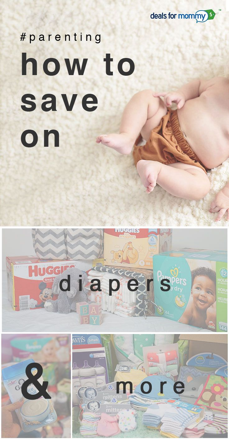 best images about created by ads bulk editor  new parents don t know how easy it is to get diapers online all you have to do is sign up and your instantly entered to win it s easy and
