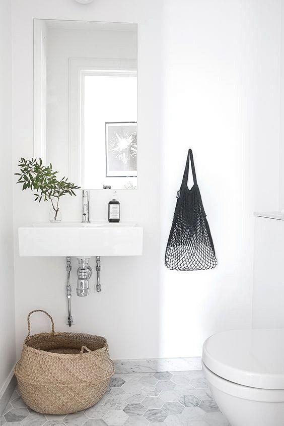 36 diy bathroom remodel on a budget bathroom bathroomremodel rh pinterest com My Small Bathroom Remodel My Small Bathroom Remodel