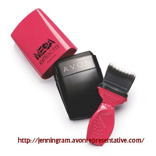 Ever wonder who creates your favorite shade of lipstick or that great volumizing mascara?
