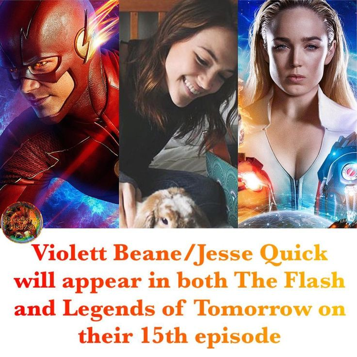 The Flash Ep15: Enter Flashtime - When a nuclear bomb detonates in downtown Central City Barry (Grant Gustin) Jesse Quick (guest star Violett Beane) and Jay Garrick (guest star John Wesley Shipp) slow down time by entering Flashtime. As everyone in the city is frozen the three speedsters push themselves to the breaking point to save the city and everyone in it. LOT Ep 15: Necromancing the Stone - Synopsis TBD    #theflash #batman #wonderwoman #aquaman #cyborg #superman #hawkman #hawkgirl…