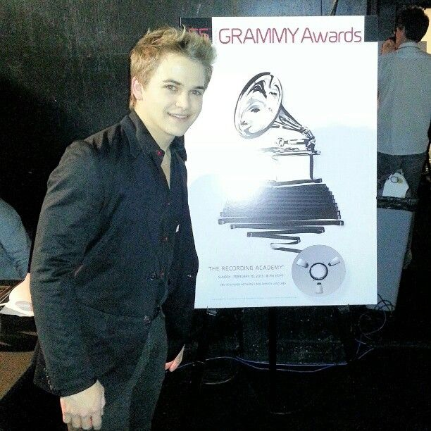 Hunter Hayes backstage with us at #GrammyNoms: Easton Hayes ️, Easton Hayes 3, ️ ️ ️Hunter Hayes ️ ️ ️, Country Hunter Hayes, Gorgeous Hayes, Hunter Hayes 3, 3Hunter Easton, Hayes Backstage, Hayes 3 3 3