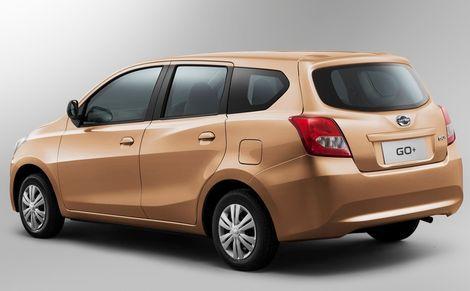 http://blogmobilmurah.wordpress.com/2014/06/08/mobil-baru-untuk-keperluan-keluarga/