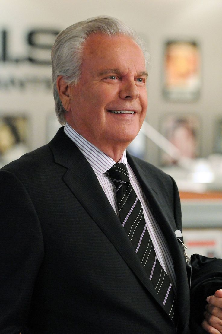 """NCIS - Season 8 Episode 7 - """"Broken Arrow"""" (RJ is so awesome, loved him long ago and still love him now!)"""