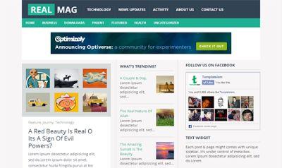 RealMag Blogger Template RealMag Blogspot Template RealMag B Template RealMag Blogger Theme RealMag Blogspot Theme RealMag B Theme