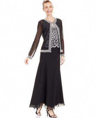 5d78bbedf1a Tall Plus Size Women S Dresses Product ID 6255081584   PlusSizeMotherOfTheBrideMaxiDresses