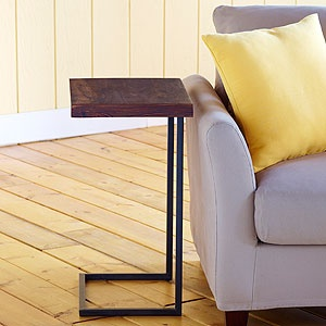 Laptop Table: Side Tables, Laptops Tables, Coff Tables, Alemeda Laptops, Laptop Table, End Tables, Living Rooms Furniture, Products, World Marketing