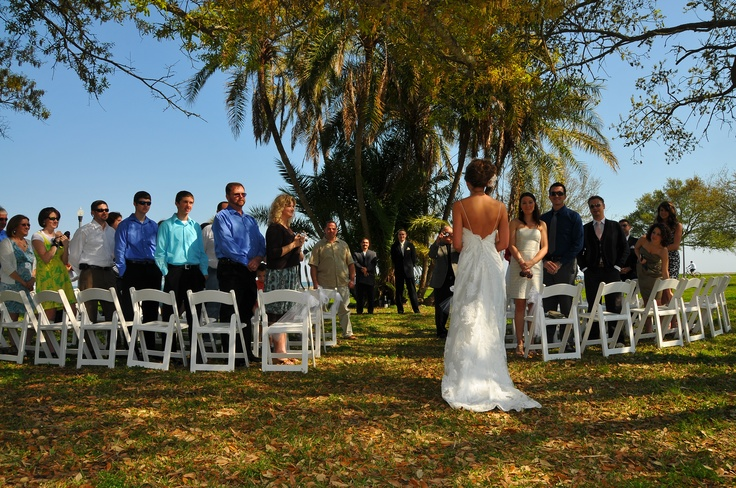 13 Best Images About Leu Gardens Weddings On Pinterest: 48 Best Outdoor Wedding Locations St Pete/Clearwater Area