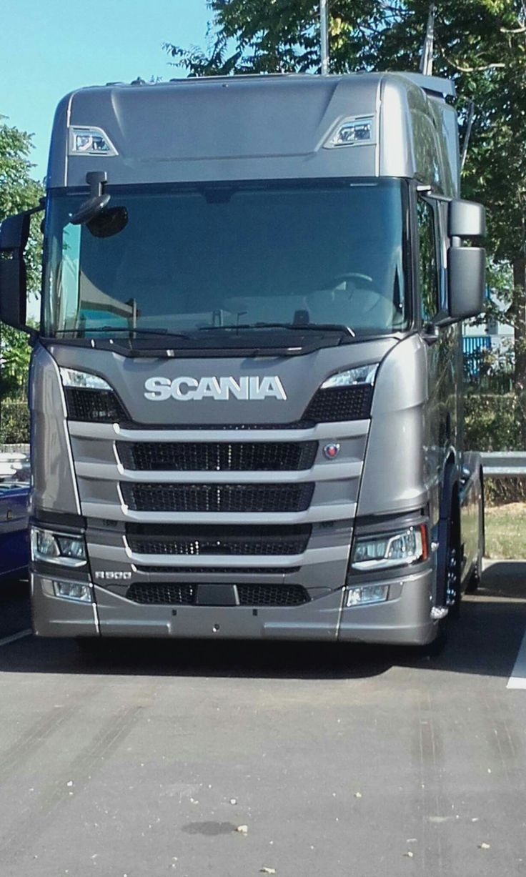 17 Best Images About Scania Vabis On Pinterest Lego