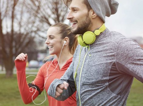 Best running apps. So much fun and helps keep you motivated!