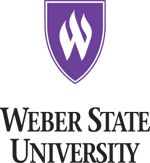 ARUP and Weber State University Online CLS Education #arup #laboratories, #university #of #utah, #department #of #pathology, #reference #lab, #laboratory, #laboratory #testing, #lab #testing, #diagnostic #services, #test #menu, #order #tests, #gene #based #testing, #lab #test #results, #esoteric #tests, #pathology, #genetics, #oncology, #pain #care #management, #decision #support…