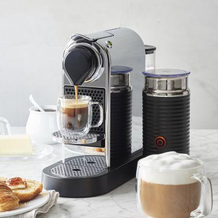 delonghi espresso maker kohls