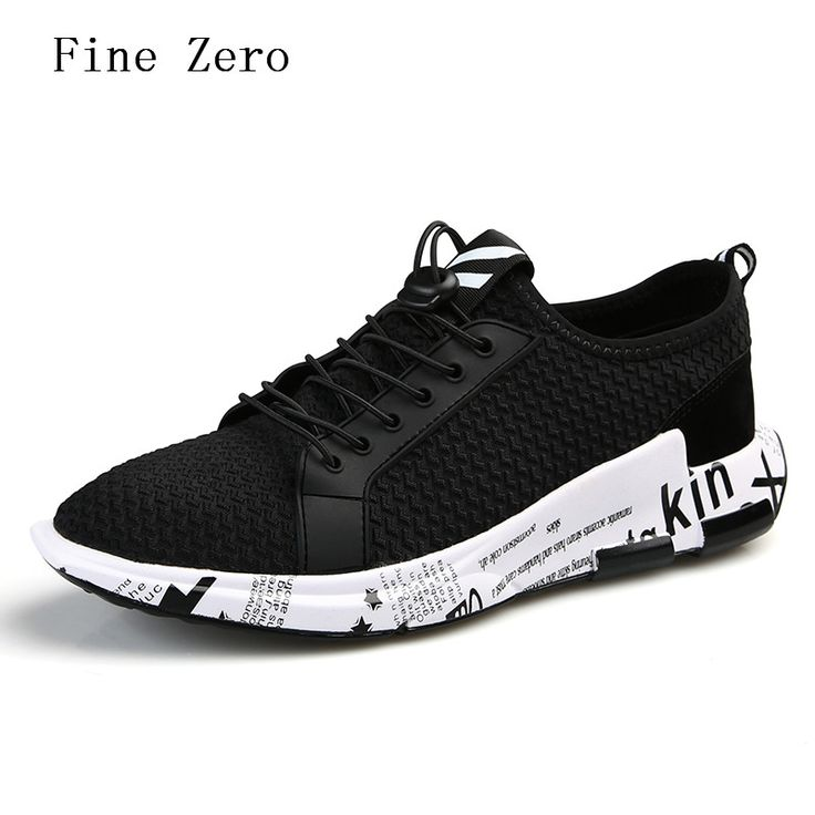 N12-2 wholesale 2018 High Qaulity Trainer Racering Casual Shoes Men Women light comfortable outdoor walking Shoes fast shipping cheap sneakernews clearance get authentic extremely online for sale free shipping ZSiTXm