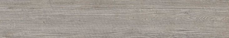 Grey Wood Effect Tiles for your Living Room  Minoli Axis Silver Fir