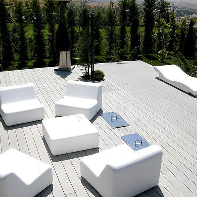 The 25  best ideas about terrasse composite on pinterest ...