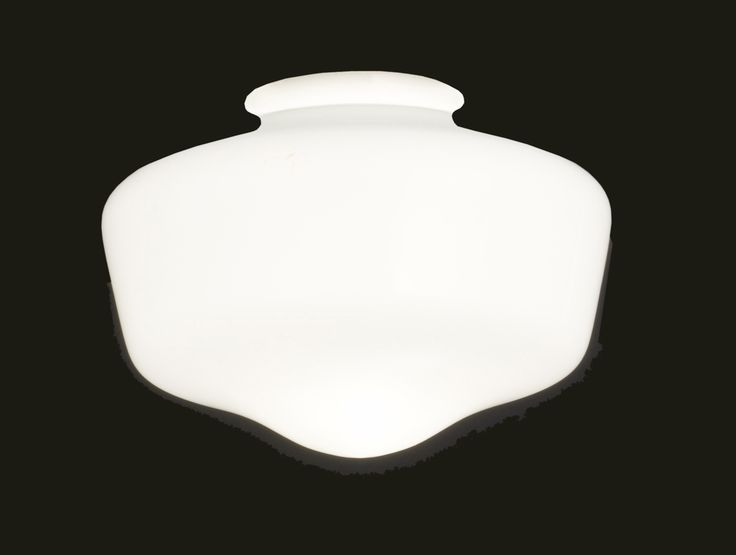 Unique Replacement Globes For Bathroom Light Fixtures: 17 Best Images About Lighting On Pinterest