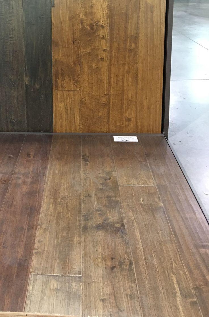 10 best tile and flooring ridgeway images on pinterest flooring eng hardwood 12 inch joes dailygadgetfo Choice Image
