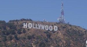 Todo sobre el famoso cartel de Hollywood
