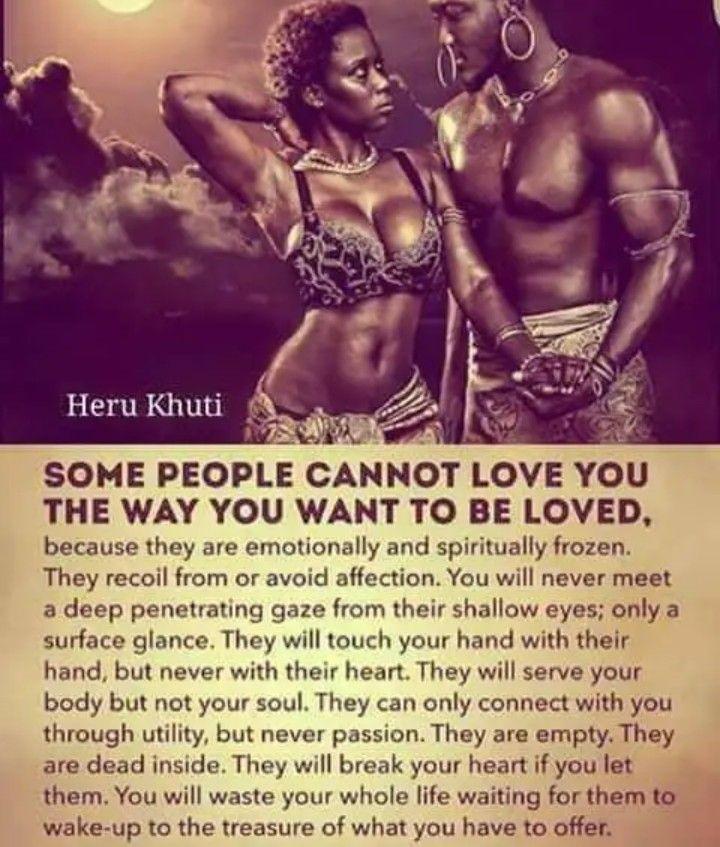 Black Love Black Love Black Love Puertoricanwetcake Wetcakechocolate Wetcakedesserts Wetcakemexican W Black Love Quotes Black Love Romantic Love Quotes