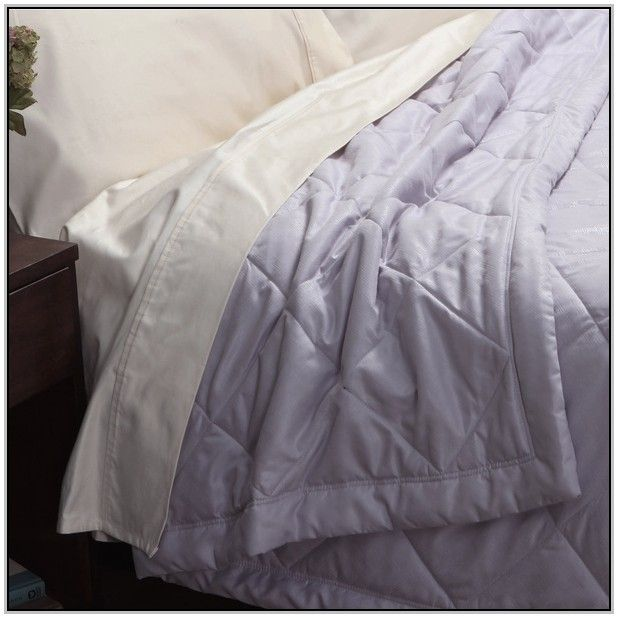 Tommy Bahama Down Alternative Blanket Costco Bed Spreads