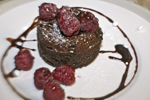 From my sisters foodblog! Very nice!