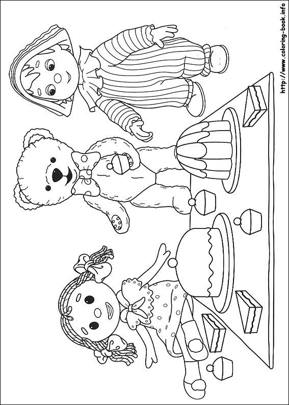 coloring pages for kids all your favorite cartoon stars are here