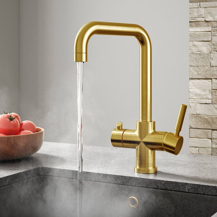 Best hot tap grohe shower valve trim