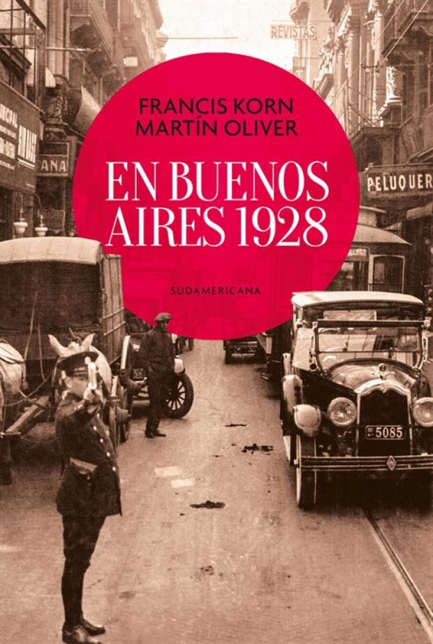 Siete nuevos libros de escritores argentinos para regalar en el Día del Padre - 15.06.2017 - LA NACION