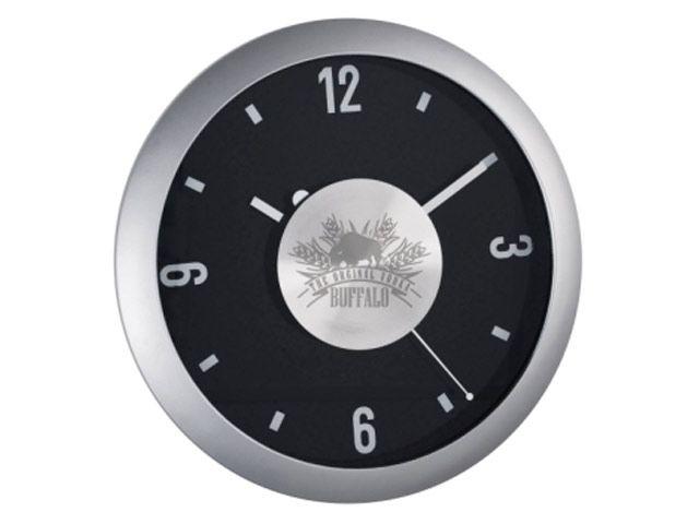 Plastic Wall Clock at Wall clocks | Ignition Marketing Corporate Gifts