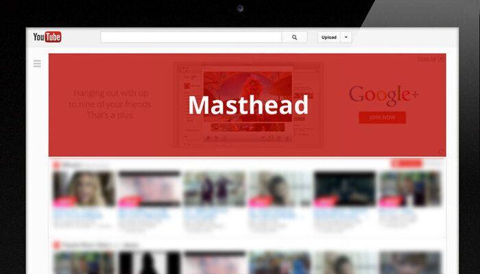 YouTube ora mostrerà enormi annunci automatici sull'app