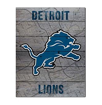 25 Best Ideas About Detroit Lions On Pinterest Detroit