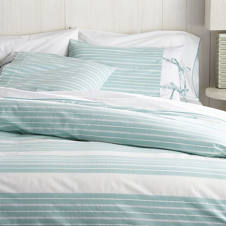 Kika Duvet Covers And Pillow Shams Beautiful Bedrooms