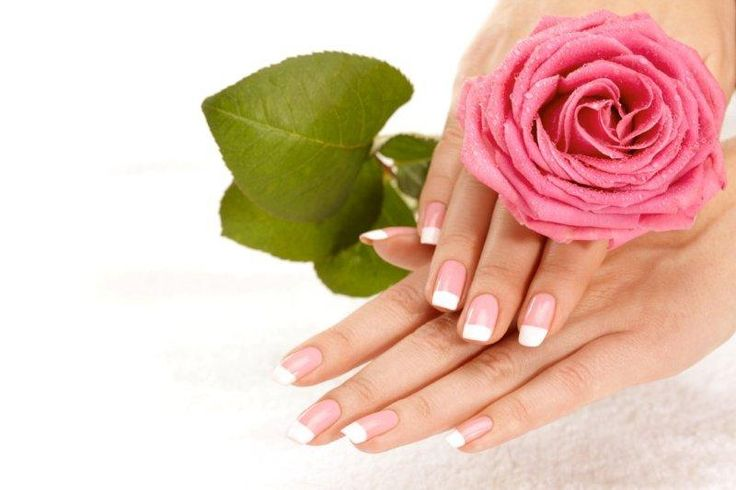Transform your nails at Dream Nails for as little as ...   (For more information on Dream Nails click on the image)