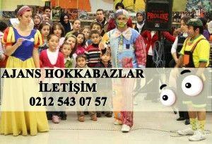 İstanbul açılış hizmeti ile açılış organizasyonlarınız kaliteli ve uygun fiyatlı hizmete devam ediyoruz.