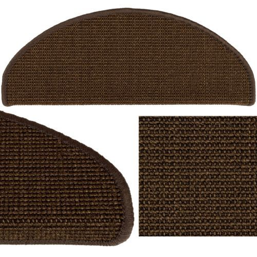 Set-of-15-stair-mats-Sisal-staircase-mat-Sisal-stair-in-2-sizes-14-colors
